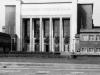 Německé muzeum hygieny v 70. letech 20. století