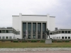 Německé muzeum hygieny