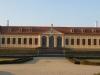 Zámek Grossedlitz