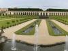 Barokní zahrady Grossedlitz